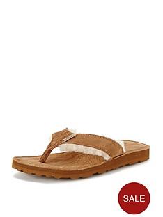 ugg-australia-kids-tasmania-sandals