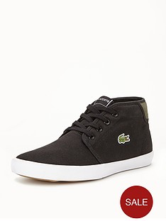 lacoste-ampthill-wd-trainers
