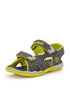 timberland-adventure-seeker-strap-sandals