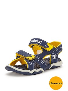 timberland-adventure-seeker-strap-sandals