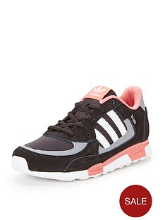 adidas-originals-zx-850-junior-trainers