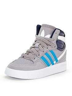 adidas-originals-court-attitude-toddler-trainers