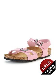birkenstock-new-york-girls-sandals