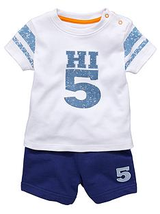 ladybird-boys-2-piece-hi-five-set