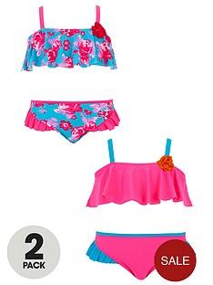 freespirit-girls-fashion-frill-bikinis-2-pack-5-16-years