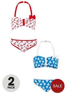 freespirit-girls-nautical-bikini-2-pack-5-16-years