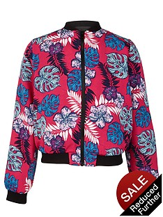 freespirit-girls-palm-print-bomber-jacket-5-16-years