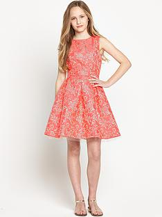 freespirit-girls-coral-premium-prom-dress-5-16-years