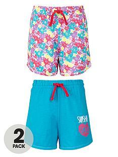 freespirit-girls-everyday-essentials-shorts-2-pack-12-months-16-years