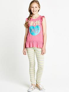 freespirit-girls-everyday-essentials-top-and-leggings-set