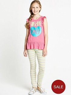 freespirit-girls-everyday-essentials-top-and-leggings-set