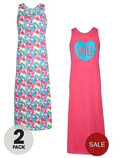 freespirit-girls-everyday-essentials-maxi-dresses-2-pack-12-months-16-years