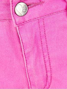freespirit-girls-neon-skinny-jean-5-16-years