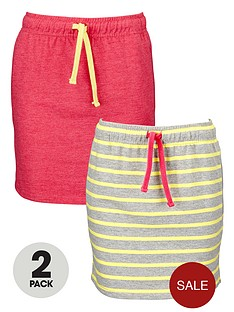 freespirit-girls-everyday-essentials-skirts-2-pack