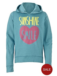 freespirit-girls-everyday-essentials-heart-hoody