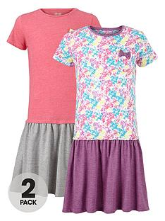 freespirit-girls-everyday-essentials-dresses-2-pack