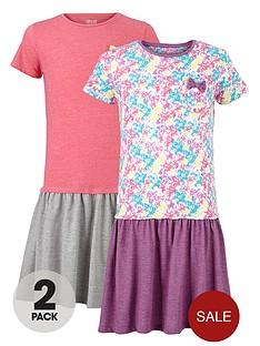 freespirit-girls-everyday-essentials-dresses-2-pack