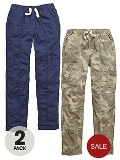 demo-boys-pull-on-trousers-2-pack
