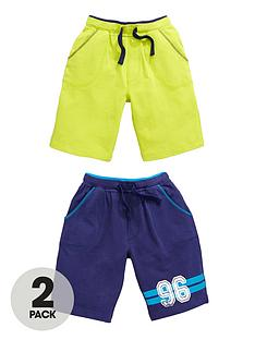 demo-boys-sporty-everyday-essentials-shorts-2-pack