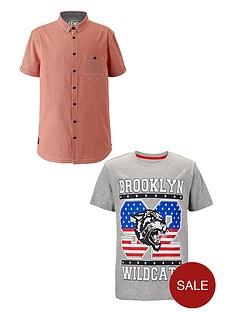 demo-boys-check-shirt-and-graphic-t-shirt-set