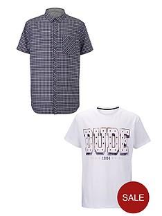 demo-boys-graphic-t-shirt-set