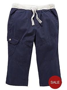 demo-boys-pull-on-cargo-shorts