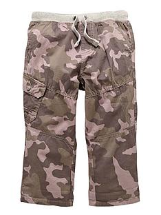 demo-boys-pull-on-camo-cargo-shorts