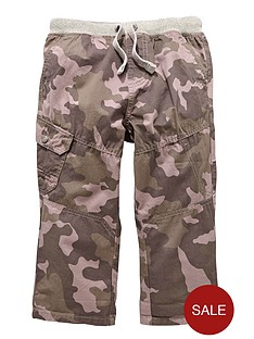 demo-boys-pull-on-camo-cargo-shorts