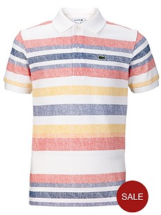lacoste-washed-stripe-polo-shirt