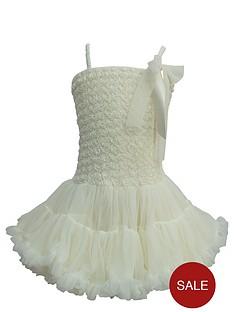 angels-face-rose-petal-dress
