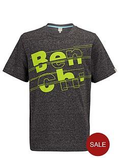 bench-shuffle-graphic-t-shirt