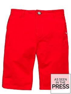 bench-chino-shorts
