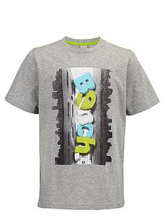 bench-city-alley-graphic-t-shirt