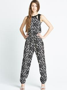little-misdress-animal-jumpsuit
