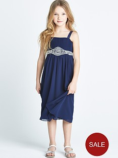 little-misdress-embellished-maxi