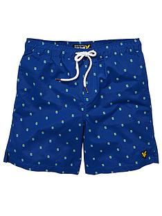 lyle-scott-boys-swim-shorts