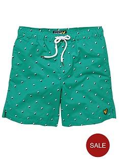 lyle-scott-boys-swim-shorts