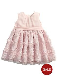 mamas-papas-floral-layered-dress