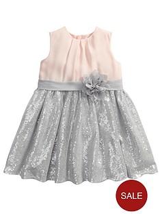 mamas-papas-sequin-dress