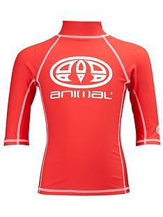 animal-hibiscus-rash-vest