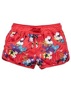animal-floral-board-shorts