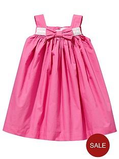 pumpkin-patch-baby-girls-broderie-trim-dress