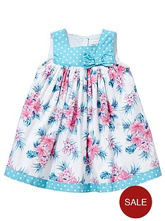 pumpkin-patch-baby-girls-square-neck-floral-print-dress