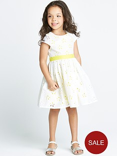 ladybird-toddler-girls-schiffly-dress