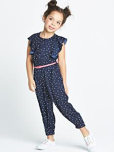 ladybird-toddler-girls-navy-patterned-jumpsuit