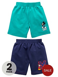 mickey-mouse-boys-mix-and-match-shorts-2-pack