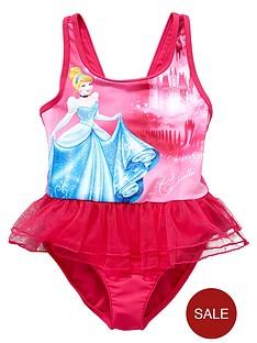 disney-princess-girls-cinderella-swimming-costume