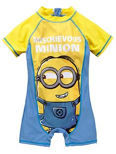 minions-sunsafe