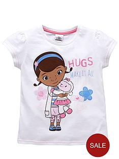 doc-mcstuffins-girls-mix-and-match-t-shirt