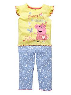 peppa-pig-girls-butterfly-pyjamas